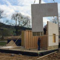 budowa ścian2