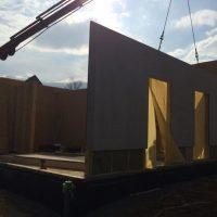 budowa ścian4