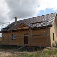 budowa dachu2
