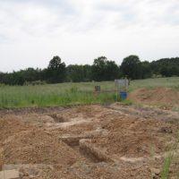 fundamenty w ratajach