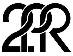logo 2pr
