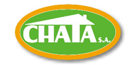 logo_chata1