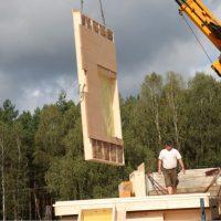 roboty na budowie2