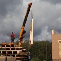 roboty na budowie4