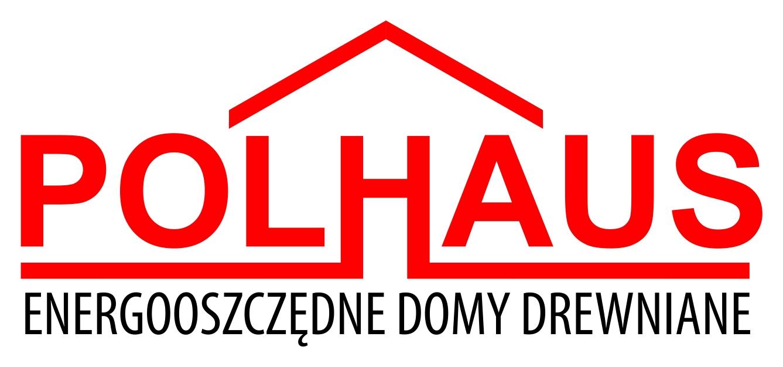 Polhaus